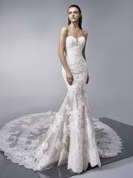 enzoani wedding dress wedding dresses the enzoani collection enzoani enzoani