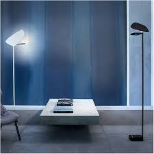 Led Floor Lamp Buy The Lightwing Led Floor Lamp By Manufacturer Name