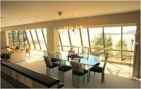 retro home interiors modern retro home design 1228 home design
