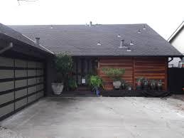 black wood go outdoors pinterest black wood black exterior