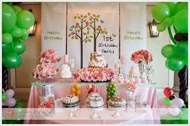 5 impactful baby first birthday decoration ideas srilaktv com