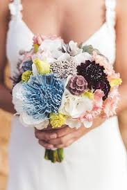 wedding flowers tucson tucson groom filled with inspiring wedding ceremony