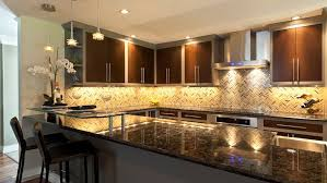Led Undercounter Kitchen Lights Undermount Led Lighting For Kitchen Cabinets Rcb Lighting
