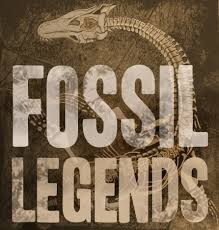 fossil teeth and bones of elephants jason colavito