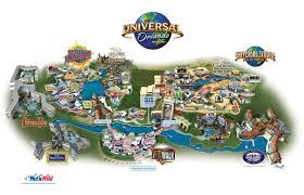 Aquatica Orlando Map by Orlando Vacation Reunion Resort Location Directions Family