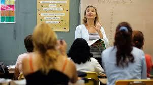 freakonomics tackling the problem of cheating teachers