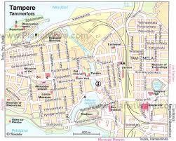 La City Map Los Angeles Printable Tourist Map Sygic Travel Map Of Los Angeles