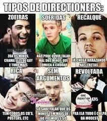 Memes 1d - verdade o 1d pinterest 1direction and shawn mendes