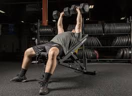 Most Weight Ever Benched Rogue Adjustable Bench 2 0 Rogue Fitness