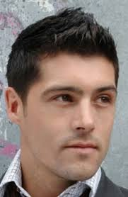 2014 Short Mens Hairstyles by 495 Best Faces Images On Pinterest Men U0027s Haircuts Hairstyle And