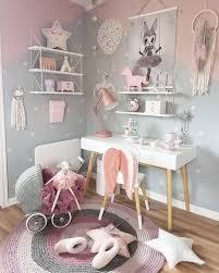 little girls bedroom ideas home design