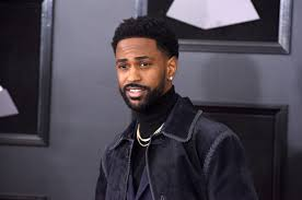what is big sean s hairstyle big sean delays upcoming tour to stay focused in the studio
