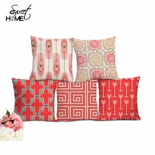 Where To Buy Cushion Stuffing Popular Feather Cushion Filling Buy Cheap Feather Cushion Filling