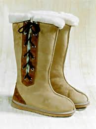 ugg boots australia ugg boots and other sheepskin footwear this is australia