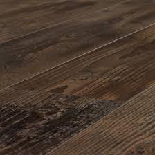 Heritage Oak Laminate Flooring Evoke Laminate U0026 Vinyl Nhargreaves Metrofloors Com Flooring