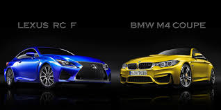 lexus rc f lexus rc f reviews specs u0026 prices top speed