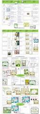 Idea Plans 150 Best Lesson Plans Images On Pinterest Teacher Binder
