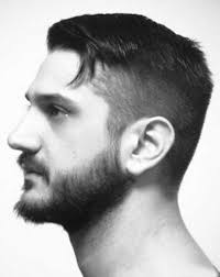 hairstyles for fine straight hair men trend hairstyle and