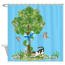 Animal Shower Curtain Makanahele Com Category Animal Shower Curtains