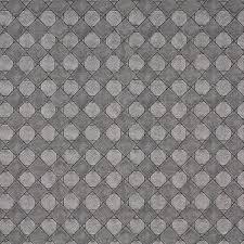 Open Weave Plastic Mesh Marine Upholstery Fabric 25 Best 45