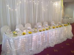 wedding arches cape town wedding flowers and decor cape town wedding florist special