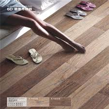 wooden tiles floor wood grain porcelain floor tile