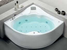 vasca da bagno piccole dimensioni vasche da bagno di piccole dimensioni