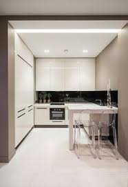 Kitchen Design For Small Apartment by Small But Perfect For This Beach Front Condo Kitchen Designed By