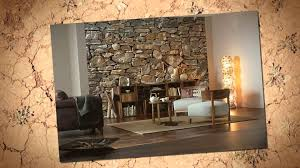 brick wallpaper decorate your room with brick youtube