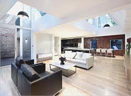 interior design home study course interior design home study course coryc me
