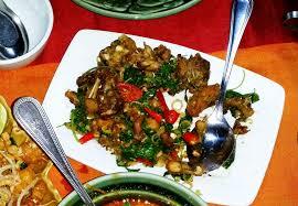 cuisine khmer khmer cuisine envoy hostel yerevan tbilisi phnom penh