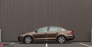 volkswagen sedan 2015 2015 volkswagen jetta tdi review u2013 the loneliest number