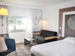 chambre d hote nantes centre hotel in nantes novotel nantes centre gare