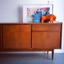 Parker Sideboard Tangerineandteal Tangerineandteal Instagram Photos And Videos