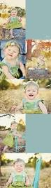 146 best kids shoots images on pinterest children photography
