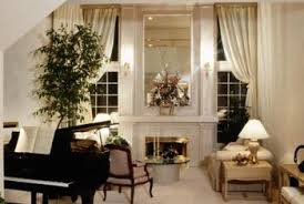 What Is A Grand Foyer How To Arrange A Living Room With A Grand Piano Home Guides Sf