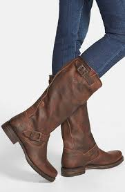 womens frye boots size 11 best 25 wide calf boots ideas on boots fry boots and