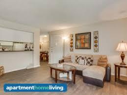 northwest hills apartments for rent austin tx