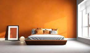Schlafzimmer Deko Blau Wandfarben Blau Rot Bequem On Moderne Deko Ideen Oder Schlafzimmer