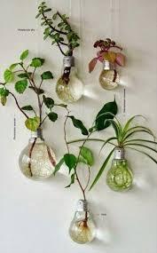 14 diy indoor garden ideas diy to make