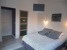 chambre d hote bassin arcachon chambre beautiful chambre d hote andernos hi res wallpaper images