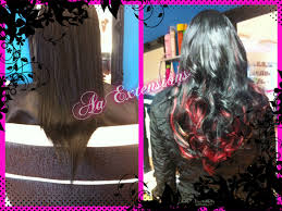 Hair Extensions In Peterborough by Aaextensions Hair Extensions Peterborough
