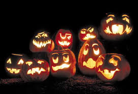 Halloween Pumpkin Lantern - 2011 halloween pumpkin lantern patterns carve your favorite