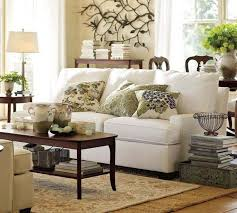 Target Armchair Coffee Table Awesome Pottery Barn Desk Chairs Cheap Accent