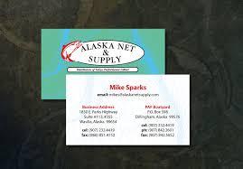 design graphics wasilla alaska net supply girlfriday graphics