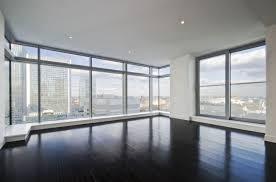 john empty interior apt with empty studio apartments idea image 13