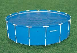 Cost Of Putting A Pool In Your Backyard by How Much Does It Cost To Build A Swimming Pool Pool Construction