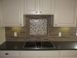 kitchen backsplash tile ideas tags awesome backsplash ideas for large size of kitchen awesome best kitchen backsplash kitchen backsplash ideas 2016 kitchen backsplash ideas