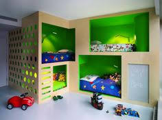 Minecraft Bunk Bed In Real Life Google Search Minecraft - Minecraft bunk bed
