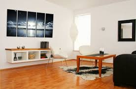 apartments bachelor pad ideas using black and white sun rise interesting interior home design and bachelor pad ideas bachelor pad ideas using black and white
